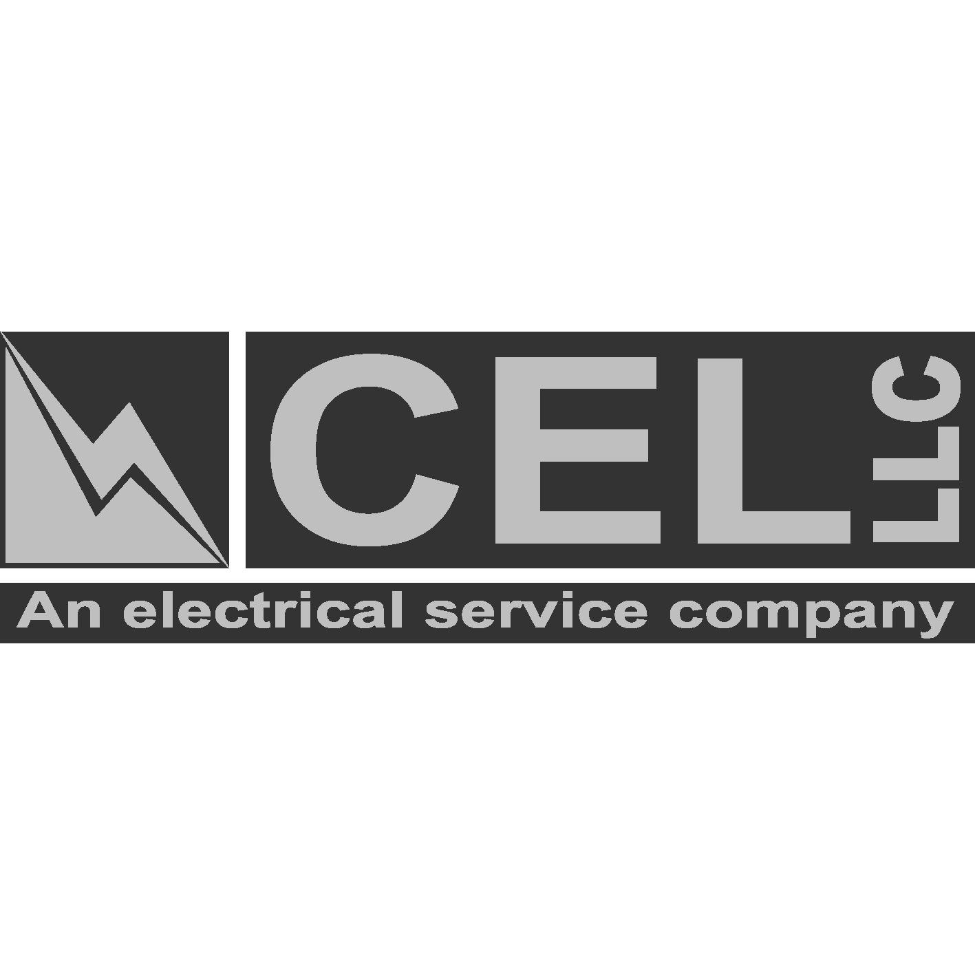 CEL Electric LLC