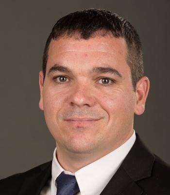 Sean Rafferty: Allstate Insurance image 0