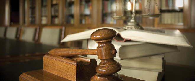 The Law Office of Roger J. Lucas, LLC