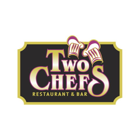 Two Chef's Restaurant - Bar - Catering