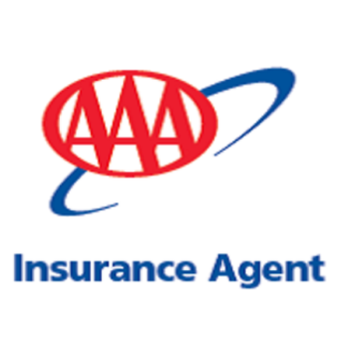 Car Insurance Waterford Mi