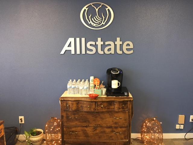 Allstate Insurance Agent: Becky Isbell image 10