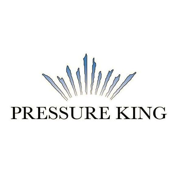 Pressure King