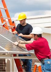 Solar Revolution image 5