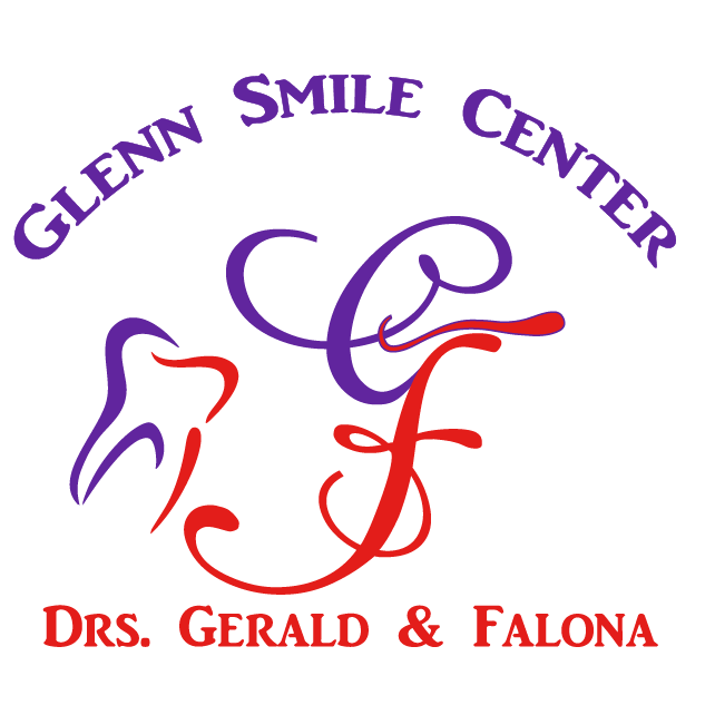 Glenn Smile Center