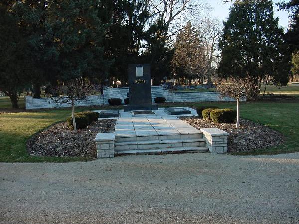 Arlington Memorial Park In Rockford Il 61108 Citysearch