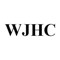 Williams JH & Co