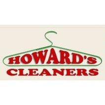 Howard's Cleaners