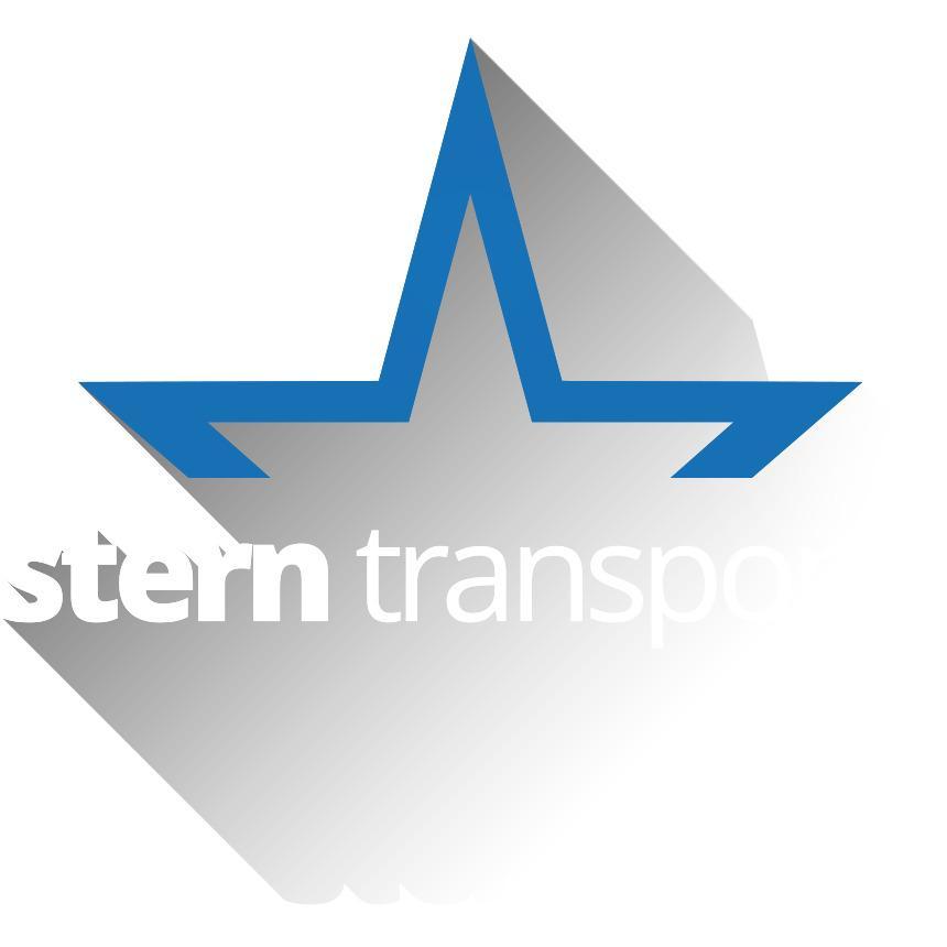 Stern Transporte GmbH & Co. KG - Logo
