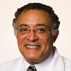 Ahmed E. Ezz - MHP Radiation Oncology Institute image 0