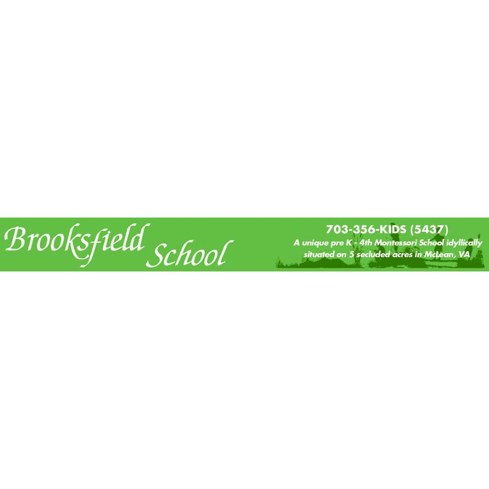 Brooksfield School image 1