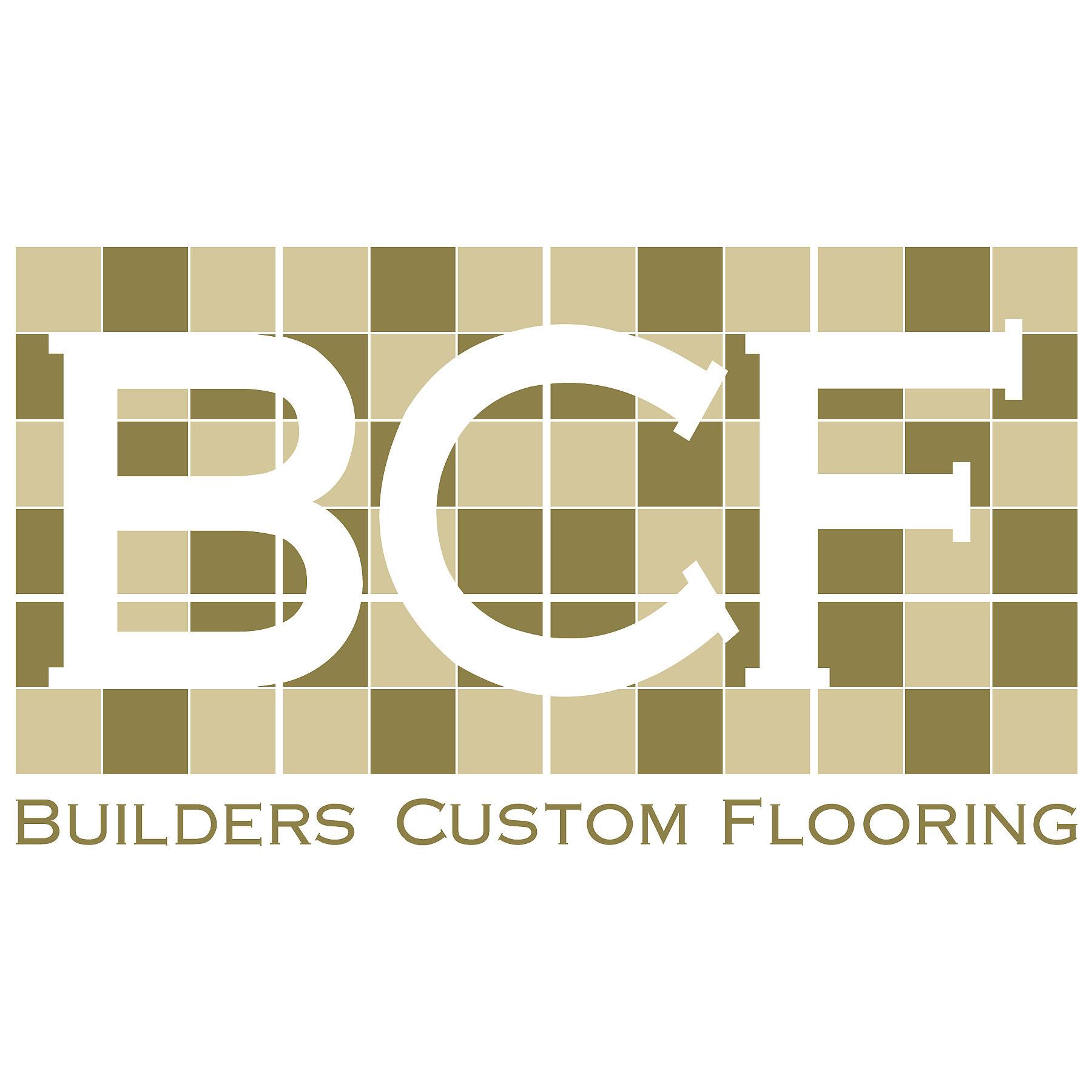 Builders Custom Flooring