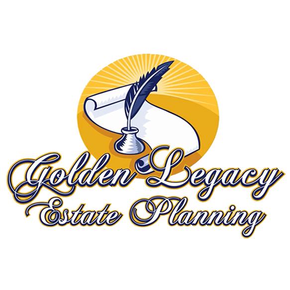 Golden Legacy Estate Planning & Probate Services