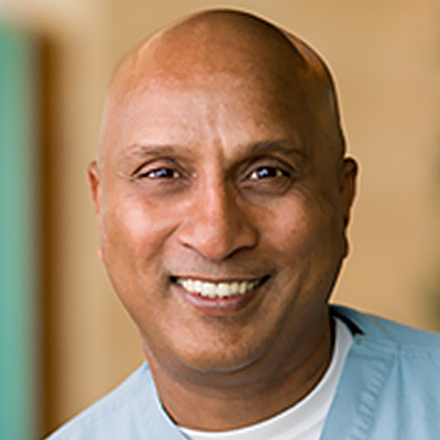 Kunam Reddy, MD image 0