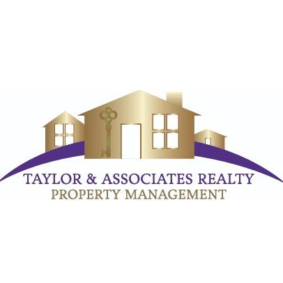 TAYLOR & ASSOCIATES  REALTY, LLC image 0