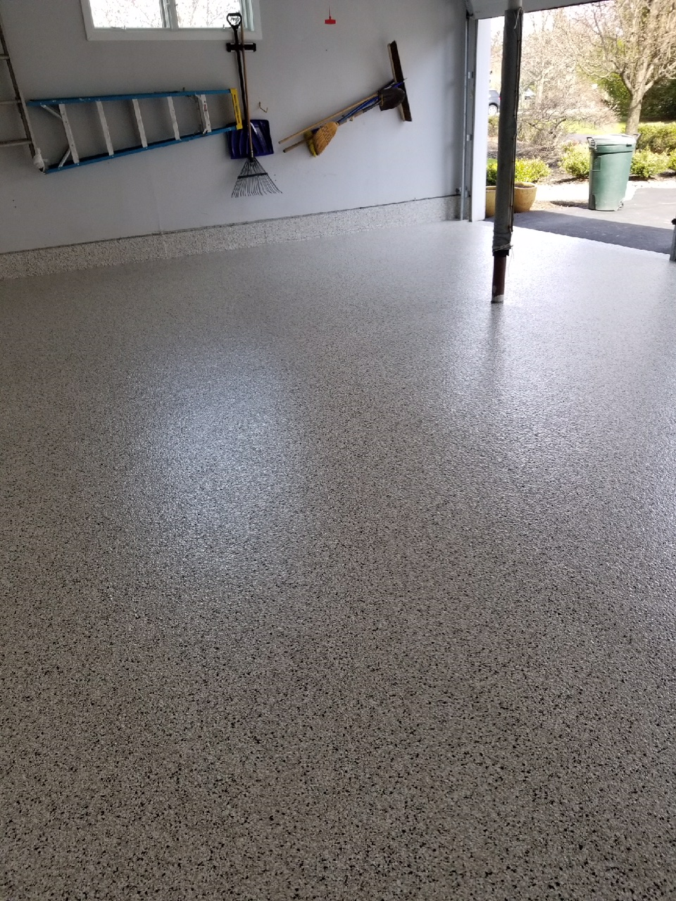 Garage Floor Coating of New Jersey image 15