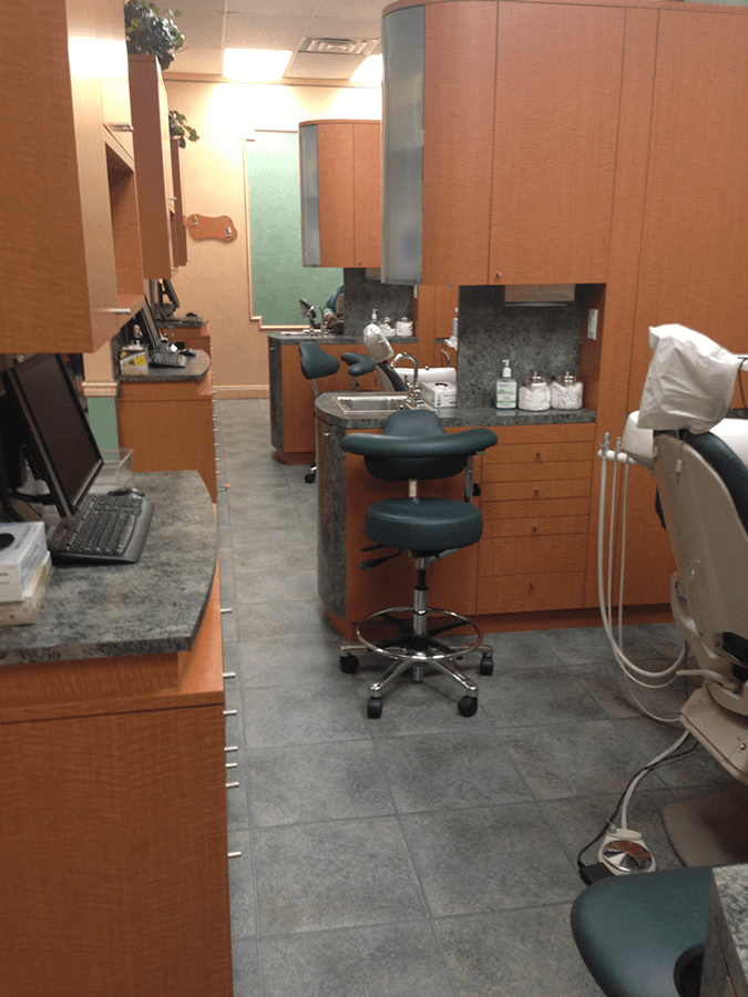 Flatlands Dental Care image 7