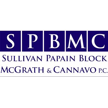 Sullivan Papain Block McGrath & Cannavo P.C.