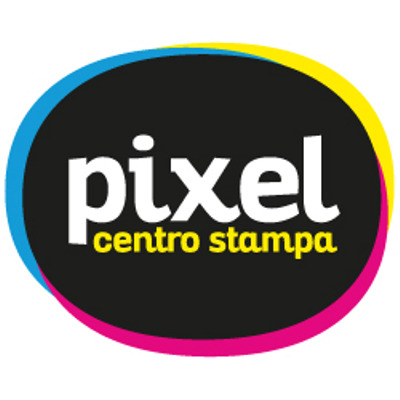 Pixel Centro Stampa