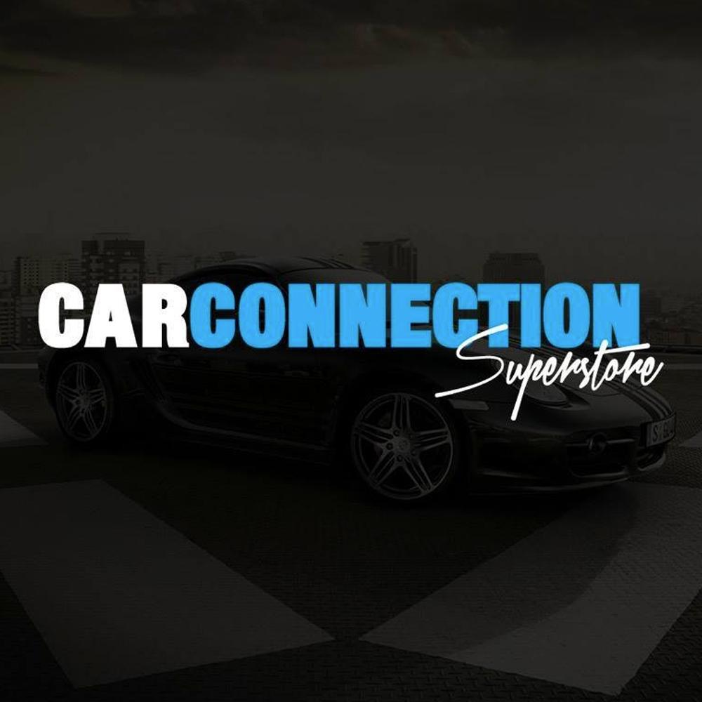 Car connection superstore new castle pennsylvania for Castle honda service