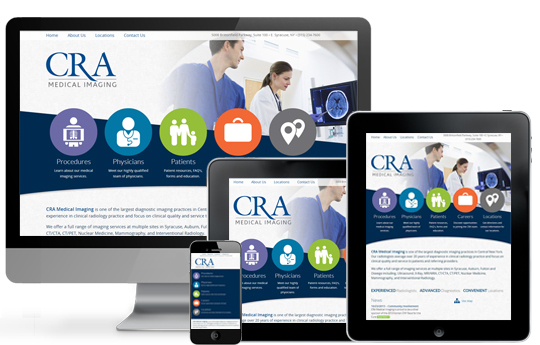 ACS Web Design & SEO image 4