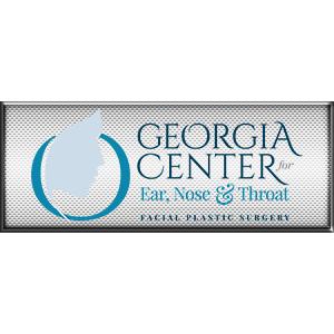 Georgia Center for Ear, Nose & Throat