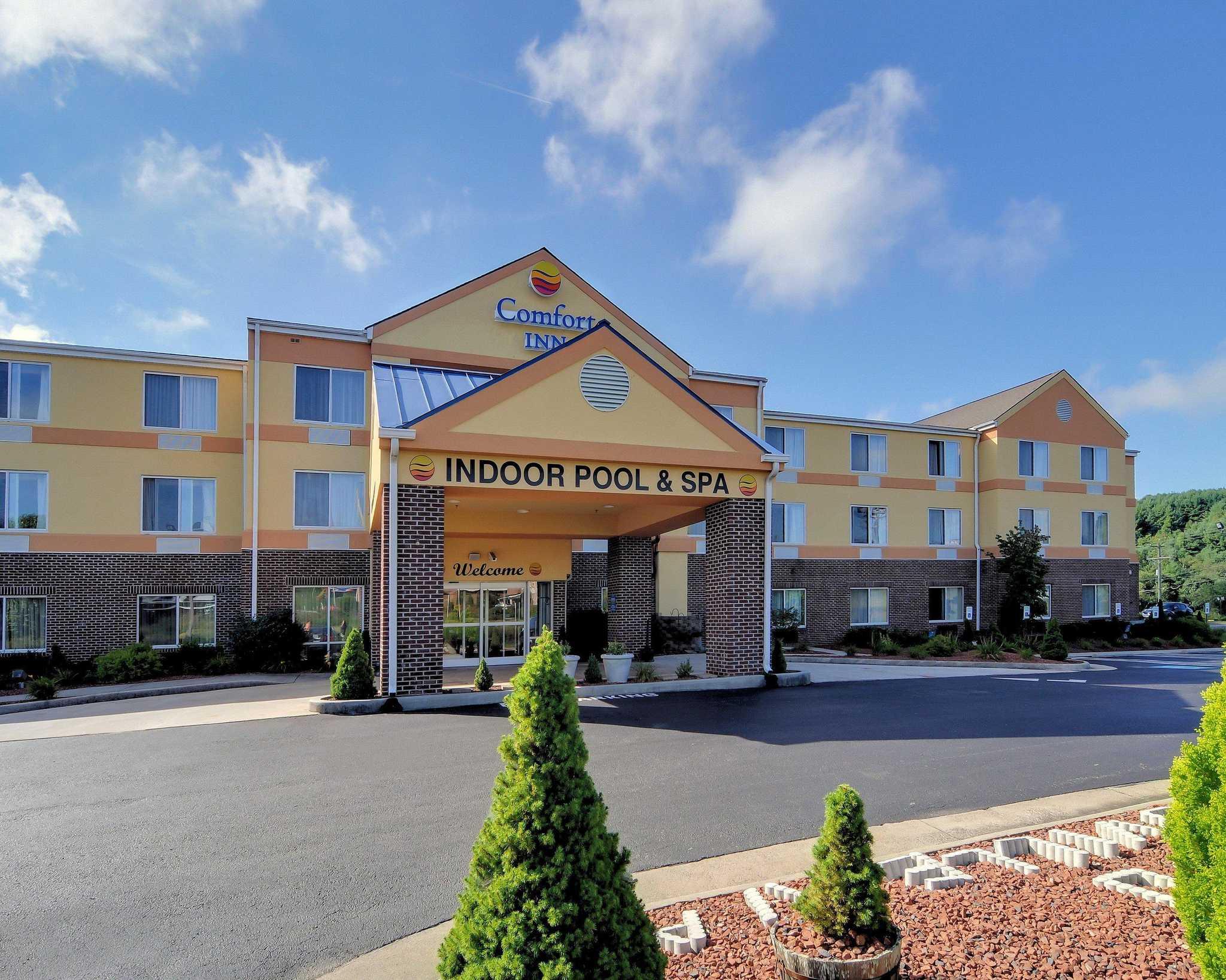 Room Photo 4522535 Hotel Motel 6 Hillsville Hotel