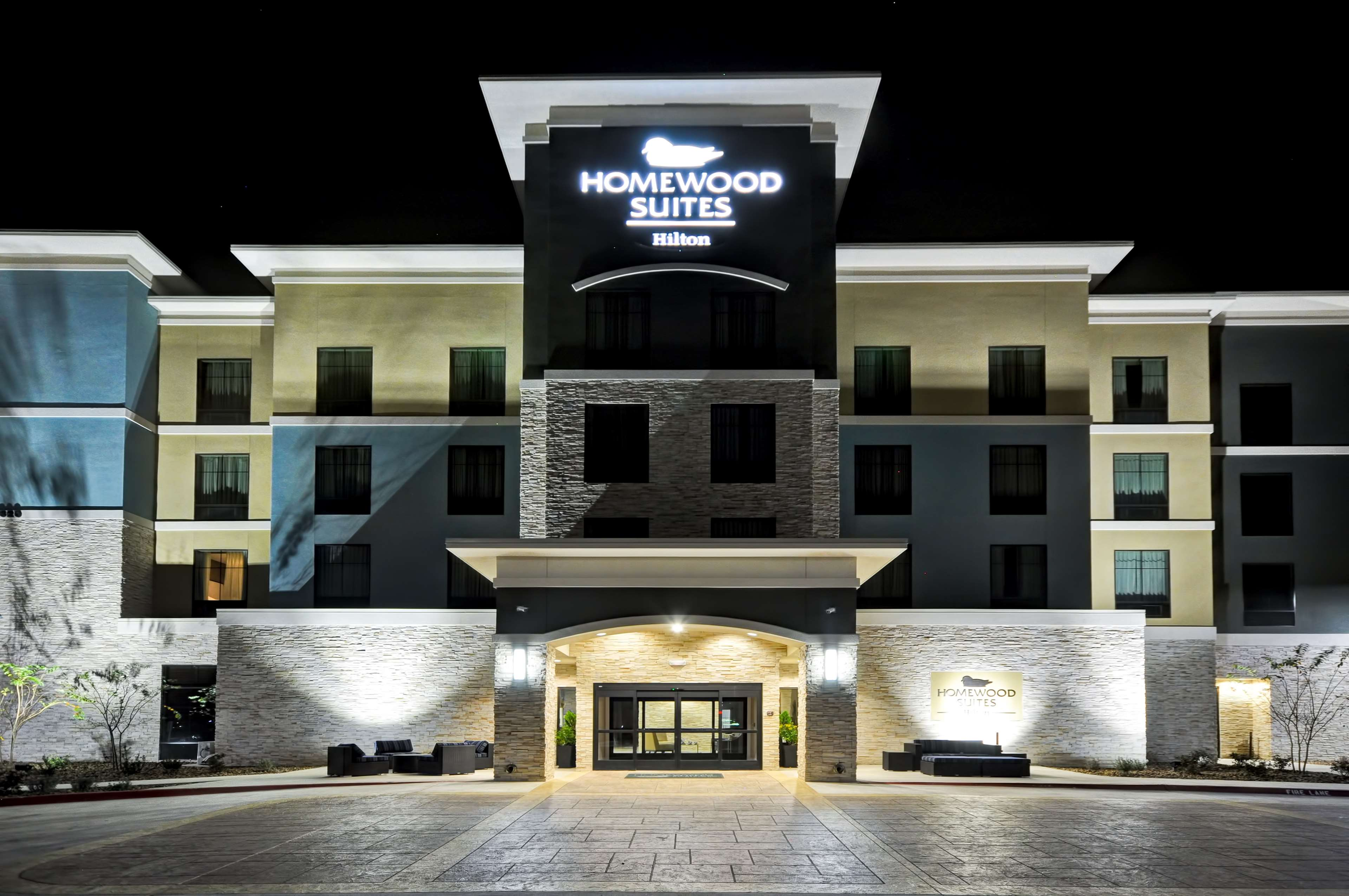 Homewood Suites by Hilton New Braunfels image 3