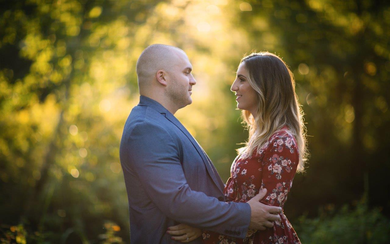 Lighthouse Wedding Photography image 8