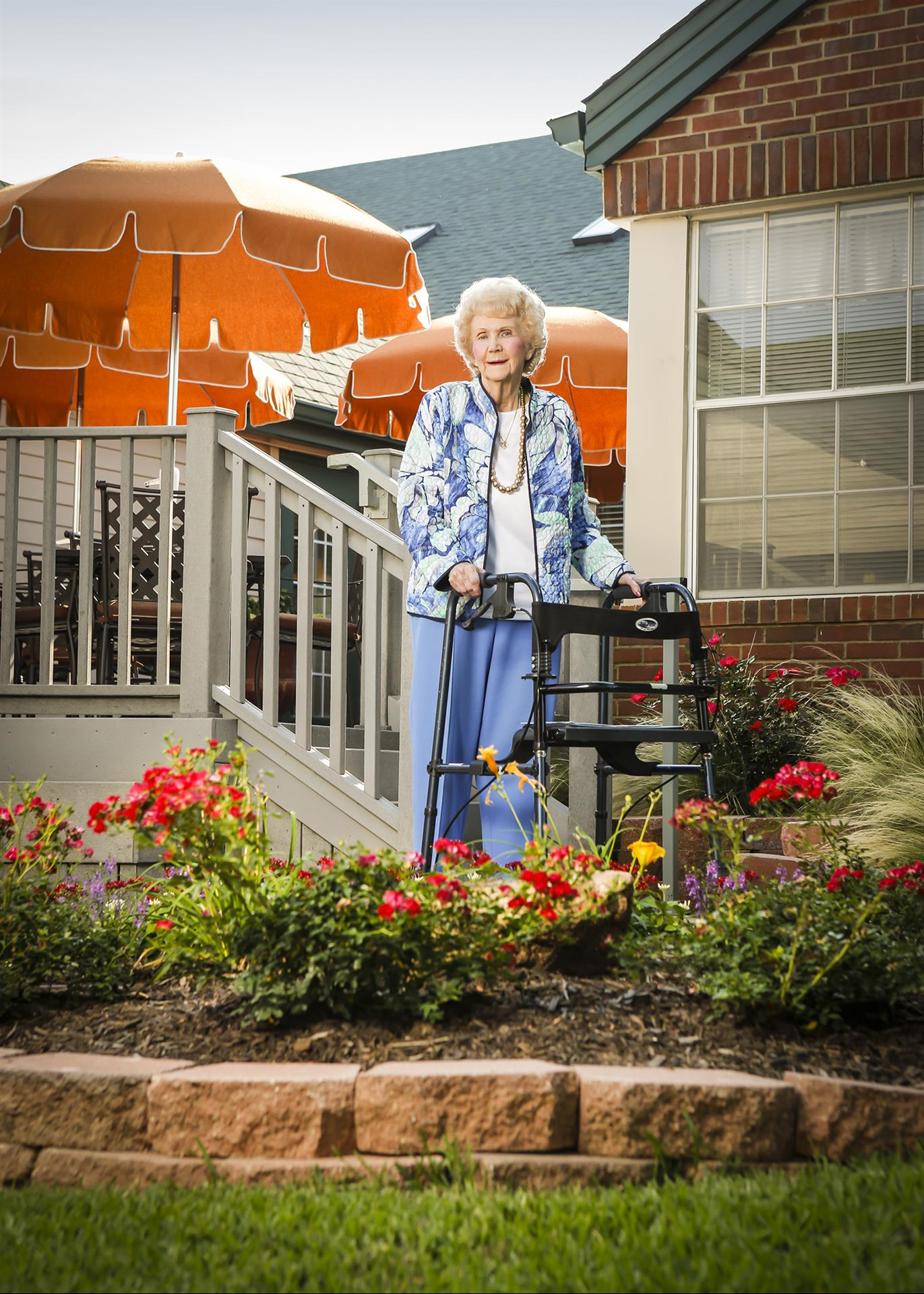 Bethesda Gardens Assisted Living Arlington In Arlington Tx Whitepages