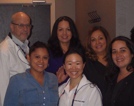 Dental Professionals of Jersey City image 0