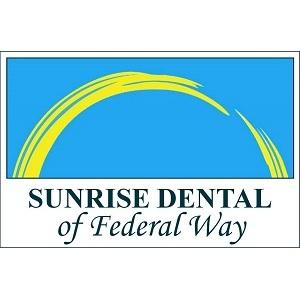 Sunrise Dental of Federal Way - Dr. Buu-Chau Do, DMD