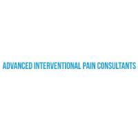 Advanced Interventional Pain Consultants Dr. Jaime Robledo