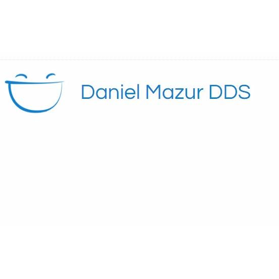 Daniel Mazur DDS image 0