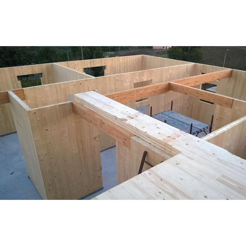 Energia estrazione legno a potenza infobel italia for Italia legno energia