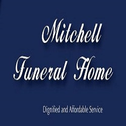 Mitchell Funeral Home