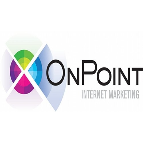 OnPoint Internet Marketing