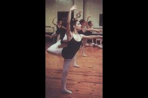 Pottstown Dance Theatre image 2
