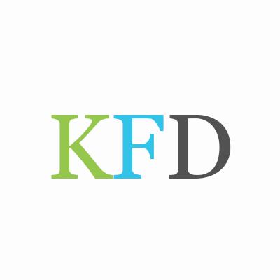 Kraisinger Family Dentistry