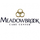 Meadowbrook Care Center