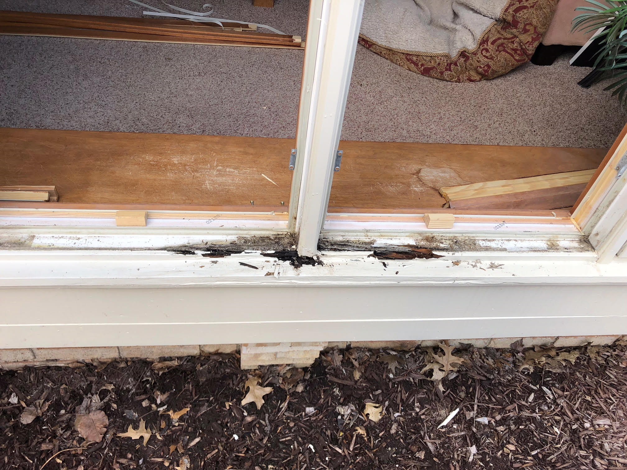Local Window Repair Services image 2