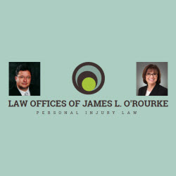 Law Offices of James L. O'Rourke image 2