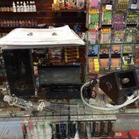 Cabot Smoke Shop image 2