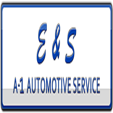 E & S Automotive