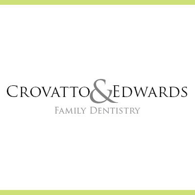Crovatto & Edwards Family Dentistry