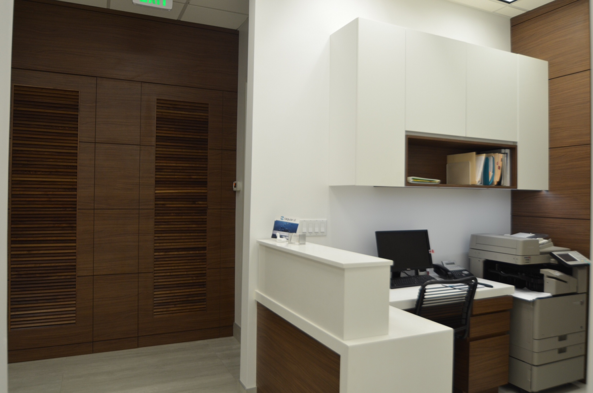 #DrStephenAlexHandDoctor New Office Address: 6705 SW 57th Ave Suite 304 Coral Gables Fl. 33143