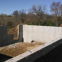 Stromax Construction image 3