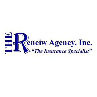 The Reneiw Agency
