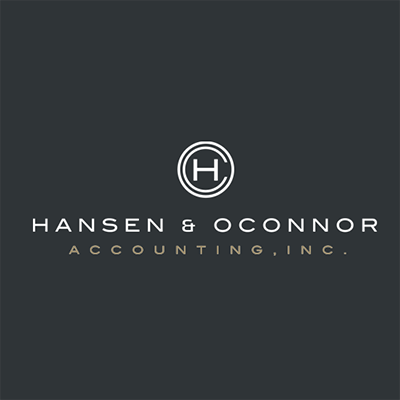 Hansen & Oconnor Accounting, Inc.