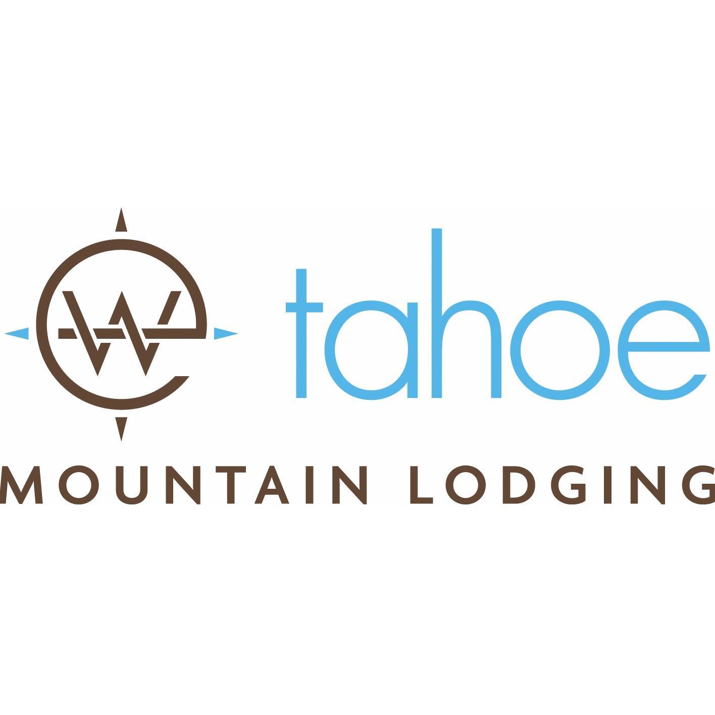 Tahoe Mountain Lodging